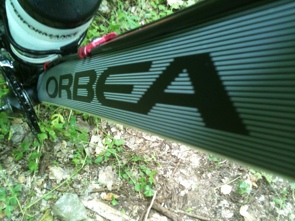 Anyone actually ridden an Orbea Occam 29?-img_1609.jpg