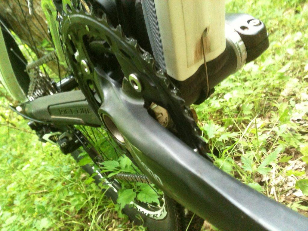 Anyone actually ridden an Orbea Occam 29?-img_1610.jpg