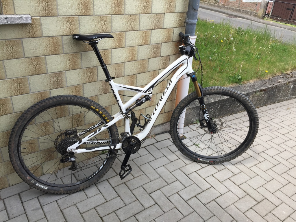 What's The Latest Thing You've Done To Your Specialized Bike?-img_1611.jpg