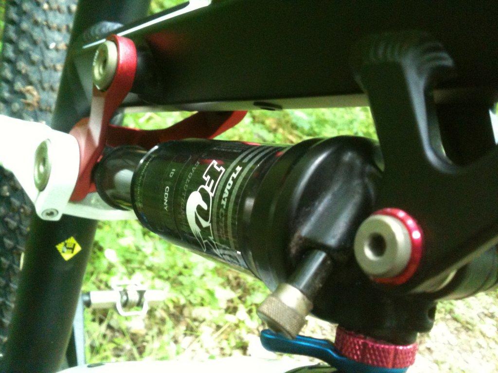 Anyone actually ridden an Orbea Occam 29?-img_1611.jpg