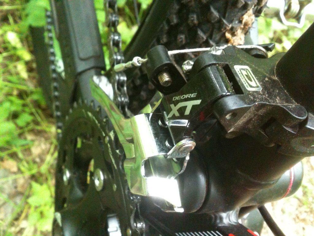 Anyone actually ridden an Orbea Occam 29?-img_1613.jpg