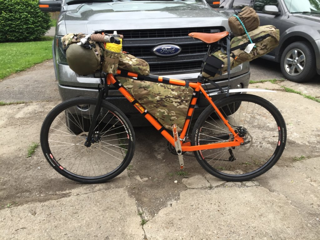 Welcome to the Bikepacking Forum - roll call-img_1616.jpg