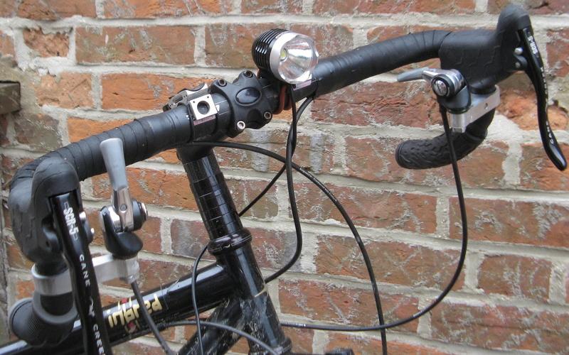 How do we build ourselves a fast road bike... that isn't a road bike?-img_1619-002.jpg
