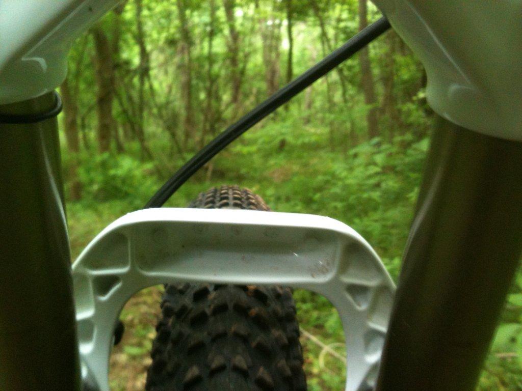 Anyone actually ridden an Orbea Occam 29?-img_1619.jpg