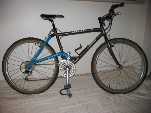 Your Entry Level MTB (Pics and Upgrades)-img_1619_resized.jpg