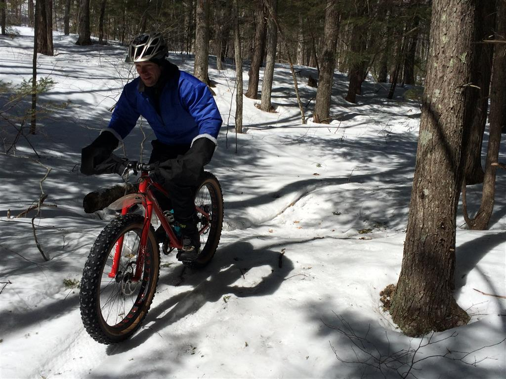 Snow and ice riding picture thread.-img_1620-medium-.jpg