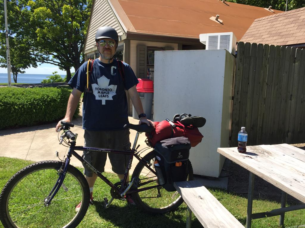 did you ride today?-img_1622.jpg