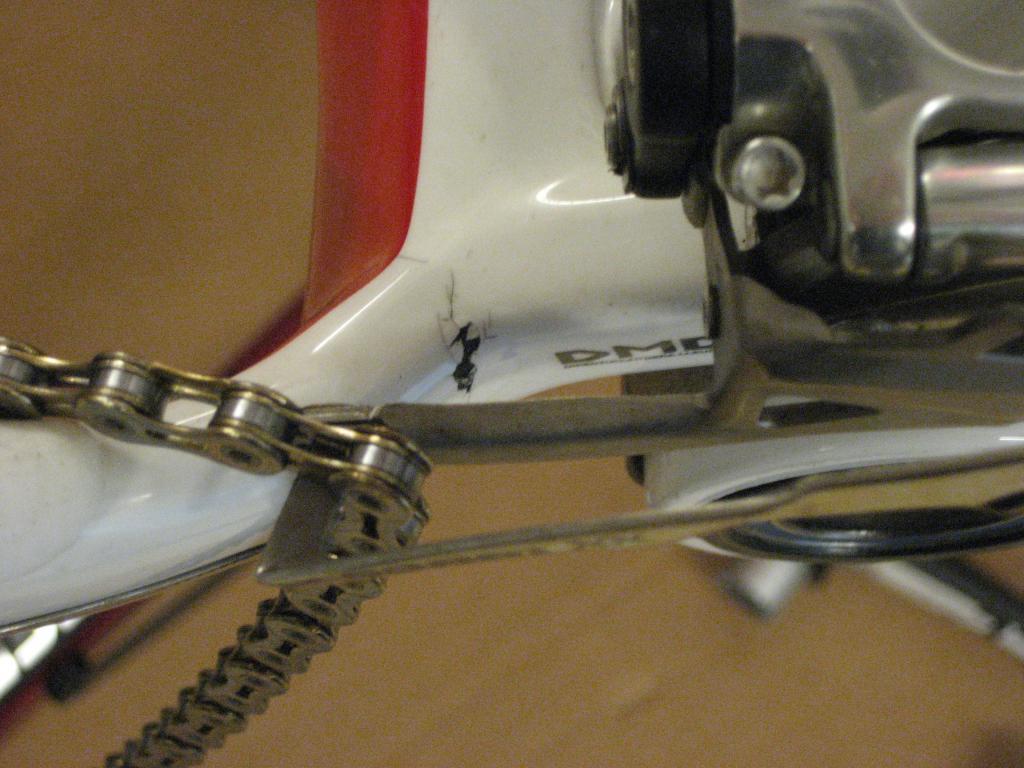 2013 Specialized bike release dates?-img_1626.jpg