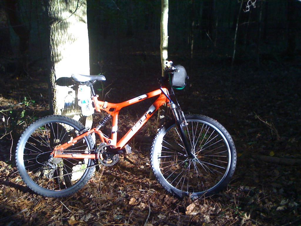"Post your ""cheap bike""!  (sub 0)-img_1627.jpg"