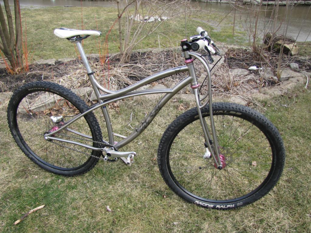 Post pictures of your titanium frames with rigid forks!-img_1629_web.jpg