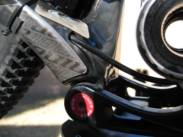 Jet RDO cable routing -- shift kit failure...-img_1632.jpg