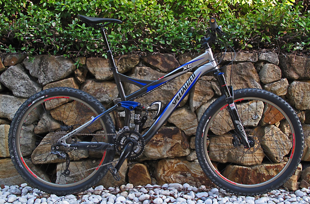 What's The Latest Thing You've Done To Your Specialized Bike?-img_1633.jpg