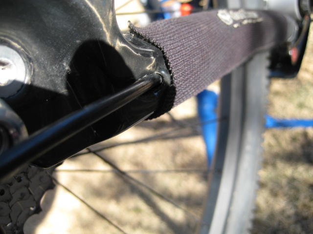 Jet RDO cable routing -- shift kit failure...-img_1634.jpg