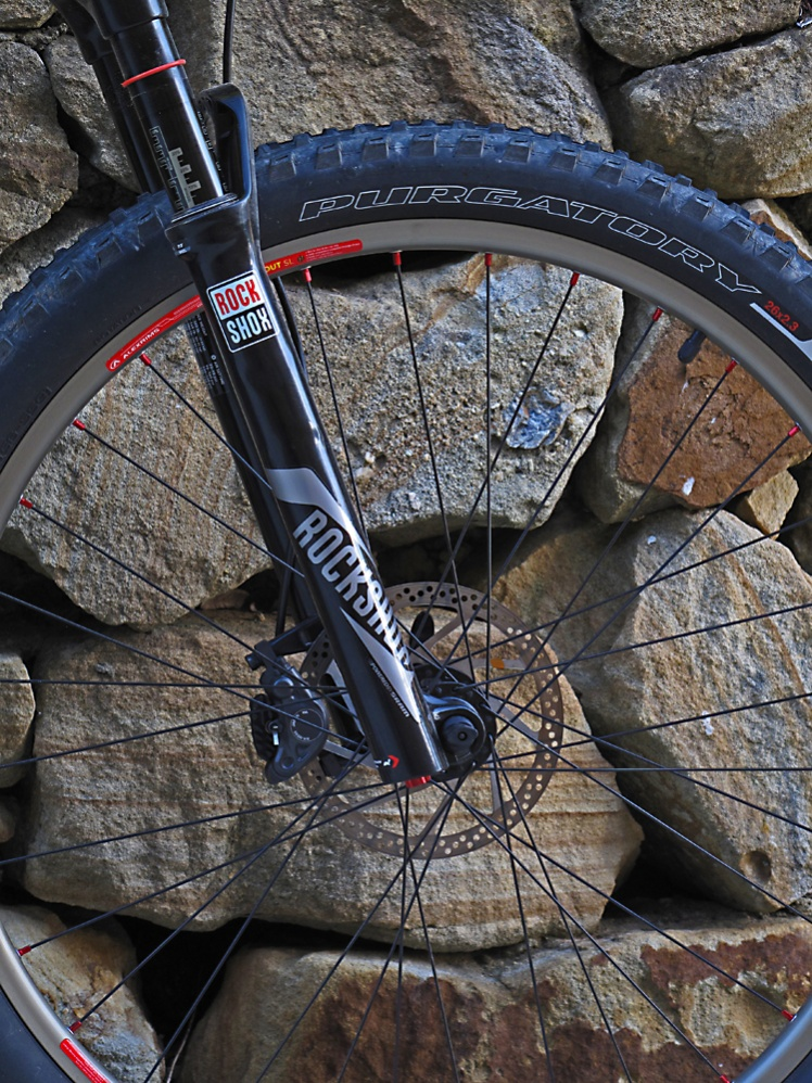 What's The Latest Thing You've Done To Your Specialized Bike?-img_1635.jpg