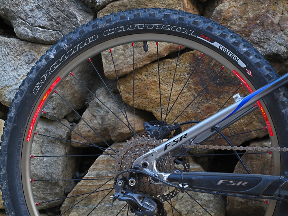 What's The Latest Thing You've Done To Your Specialized Bike?-img_1638.jpg