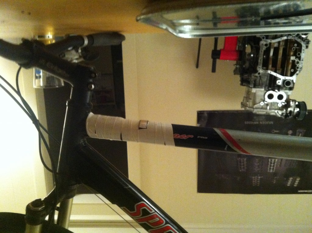 Snapped tube! Need help picking out new fork on budget - '01 Stumpjumper - PICS!-img_1638.jpg