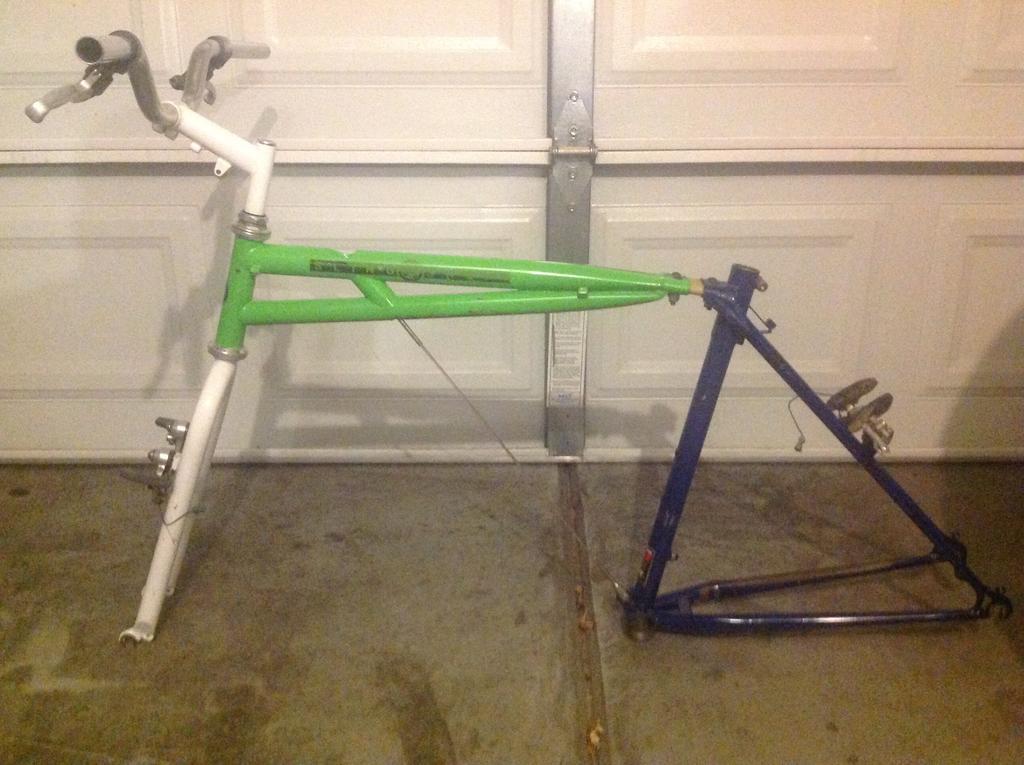 Official Slingshot Bikes Thread-img_1640.jpg