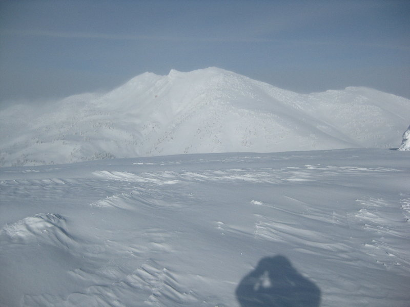 bring it old man winter, give us the best you got!-img_1641res.jpg