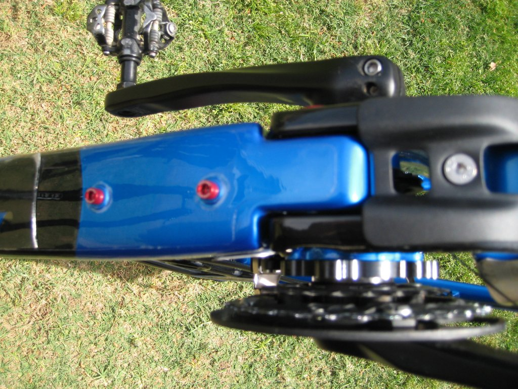 Where's the RIP RDO serial number located?-img_1663%5B1%5D.jpg
