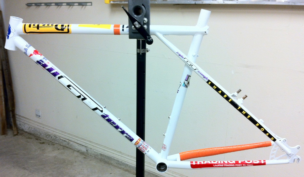 GT Frame Identification Help Requested ('94 GT Karakoram)-img_1664.jpg
