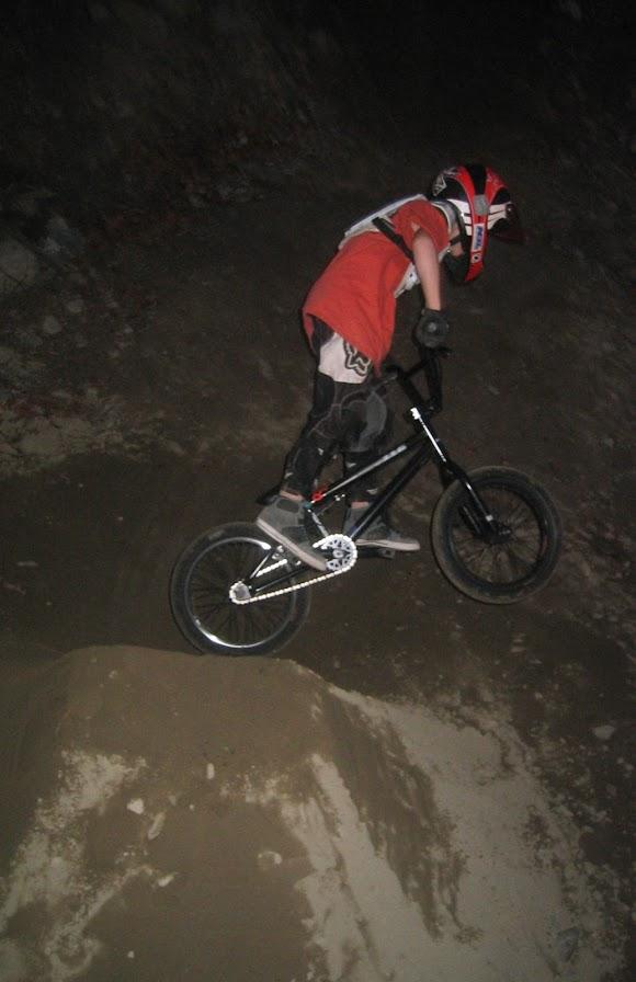 Kid bike noob - help needed-img_1666.jpg