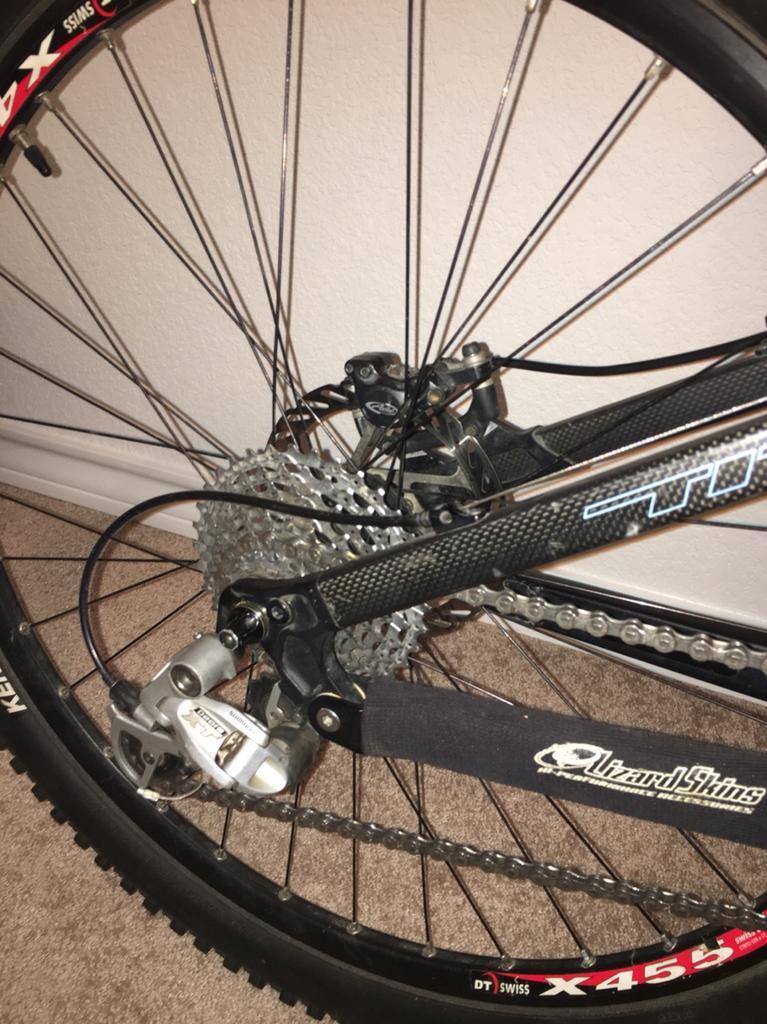 Titus Bike Pr0n-img_1669.jpg