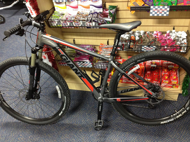 2013 Giant Talon 0 vs 2013 Specialized RockHopper Comp vs 2012 Trek Cobia-img_1670%5B1%5D.jpg