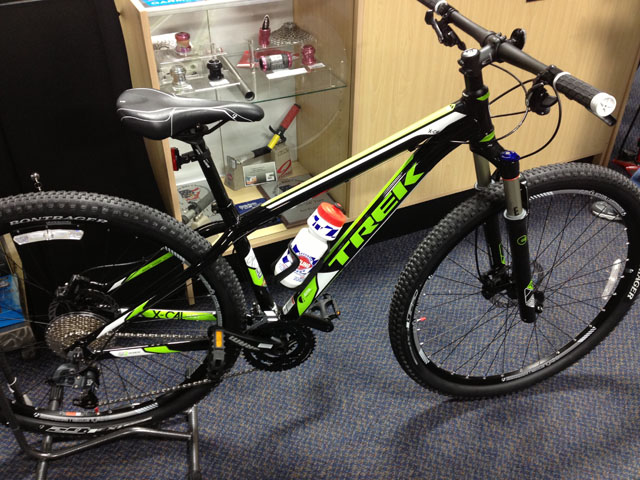 2013 Giant Talon 0 vs 2013 Specialized RockHopper Comp vs 2012 Trek Cobia-img_1671%5B1%5D.jpg