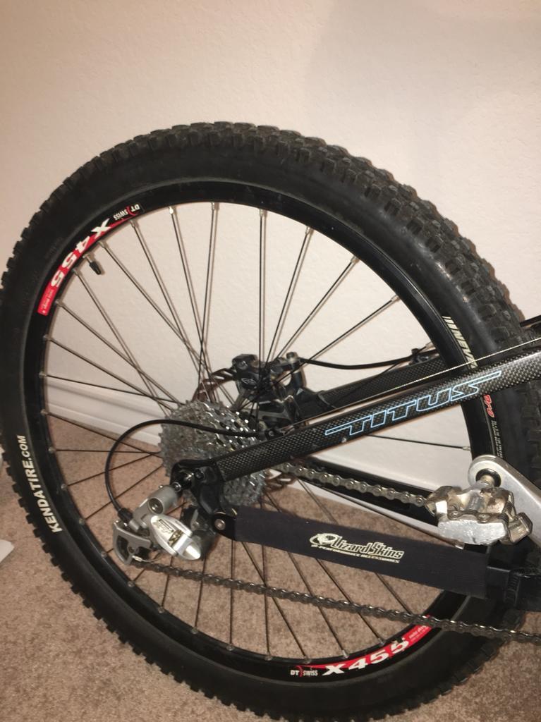 Titus Bike Pr0n-img_1671.jpg