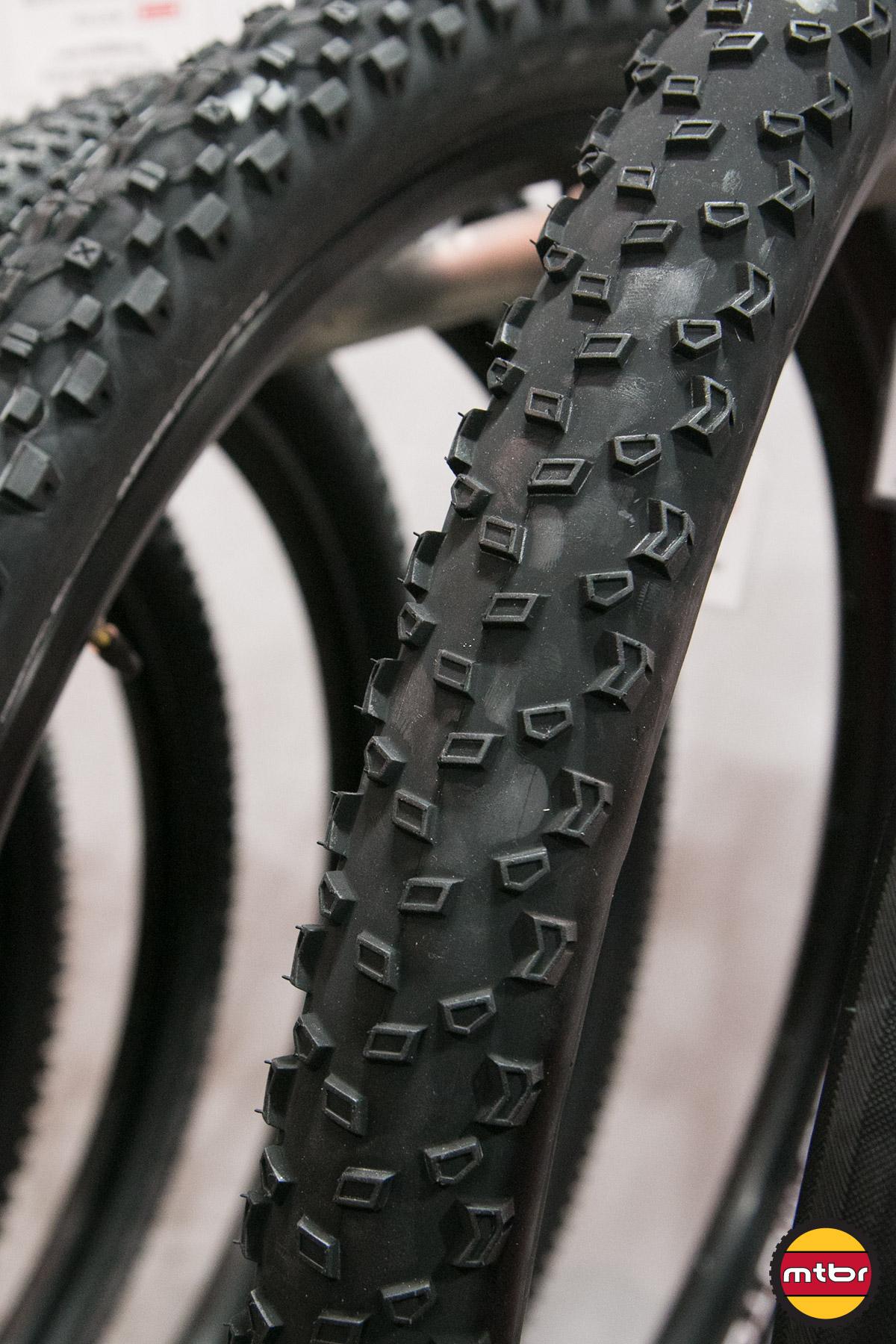 Panaracer Quasi-moto Tire