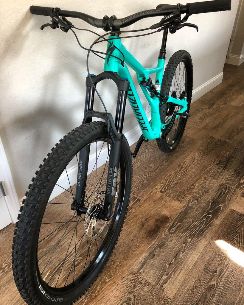 Back in the Game, New bike time. 2019 Specialized SJ FSR COMP 29-img_1679.jpg