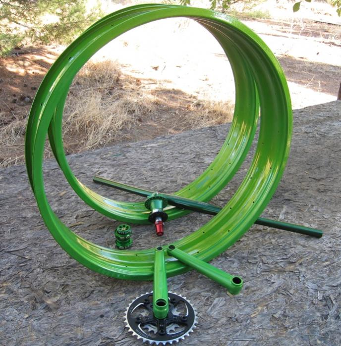 Your Latest Fatbike Related Purchase (pics required!)-img_1680s.jpg