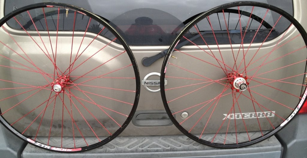 SPAM: industry9 XC Wheels and extras!-img_1681.jpg