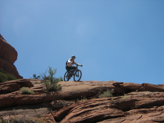 Newb to Sedona, need someone to ride with 24th-28th-img_1682_1.jpg