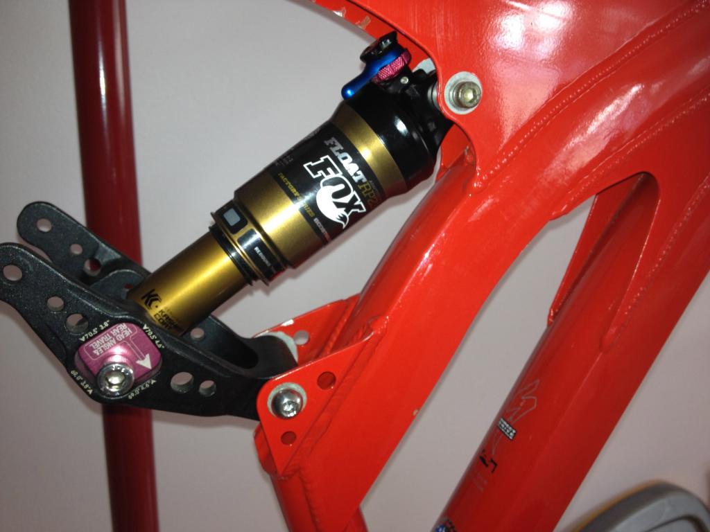 Specialized FSR MAX backbone-img_1685.jpg