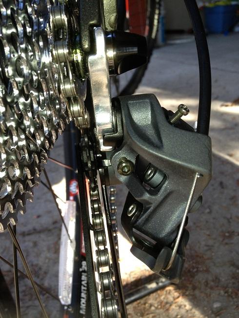 Bikesdirect Gravity 29point3-img_1693b.jpg