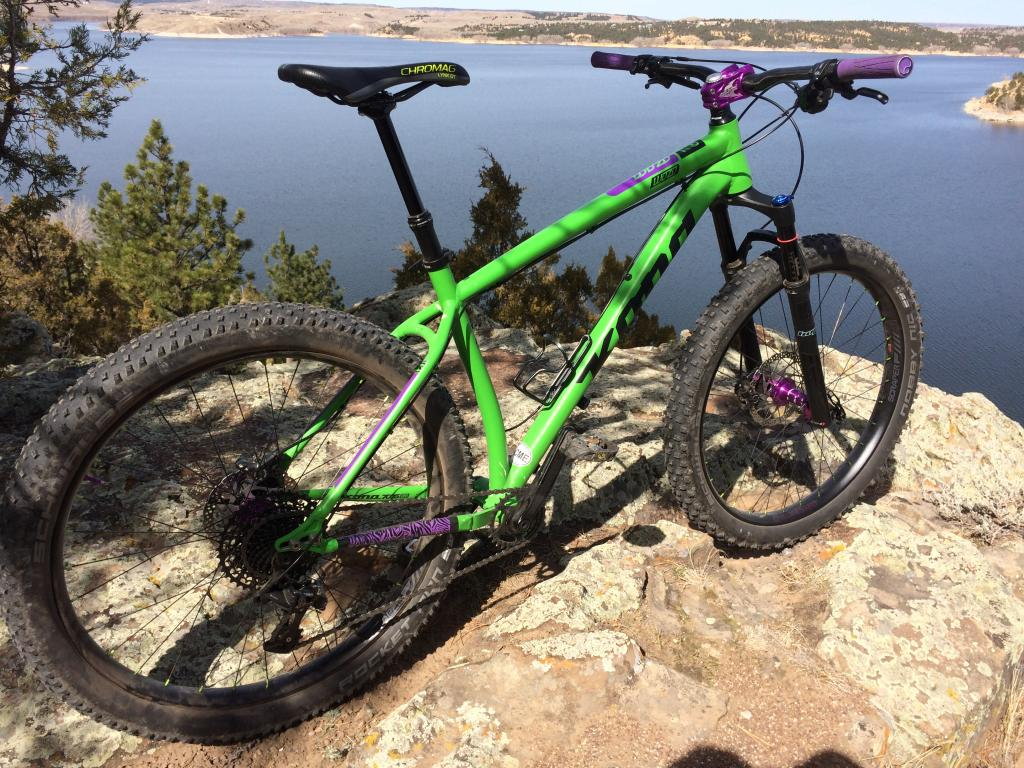 Kona Wozo Review: 420mm chainstay, runs 29+ to 26 x 4.8!-img_1695.jpg