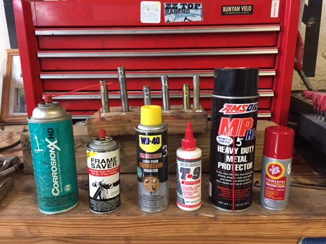 Anti-Corrosion product shootout!-img_1695.jpg