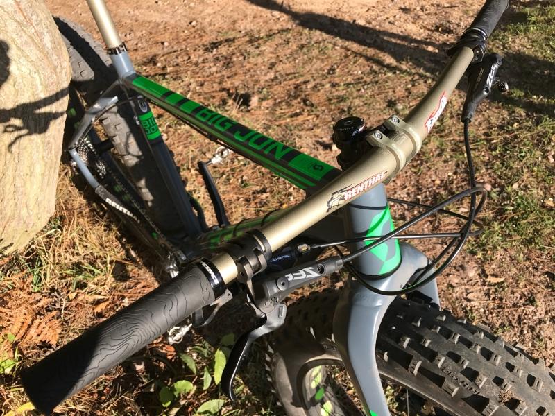 New Scott fat bike: Big Jon-img_1695s.jpg