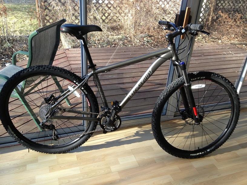 Bikesdirect Gravity 29point3-img_1697b.jpg