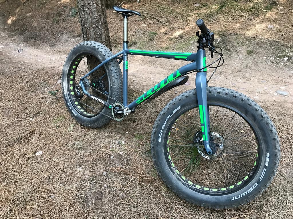 New Scott fat bike: Big Jon-img_1699.jpg