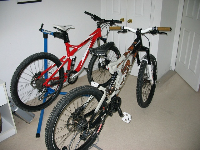 What made you buy your second bike?-img_1700-resized.jpg