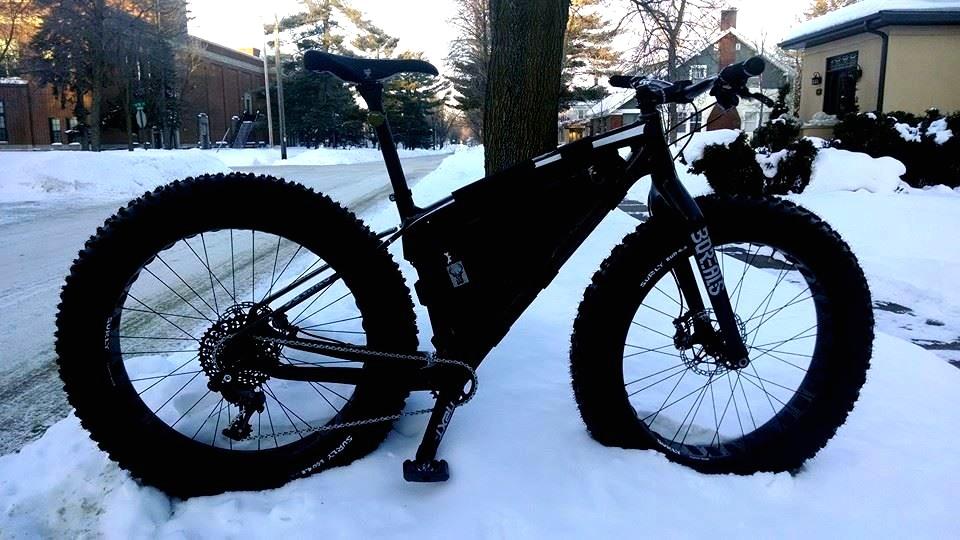 Lightest Fatbike-img_1700_1__large.jpg