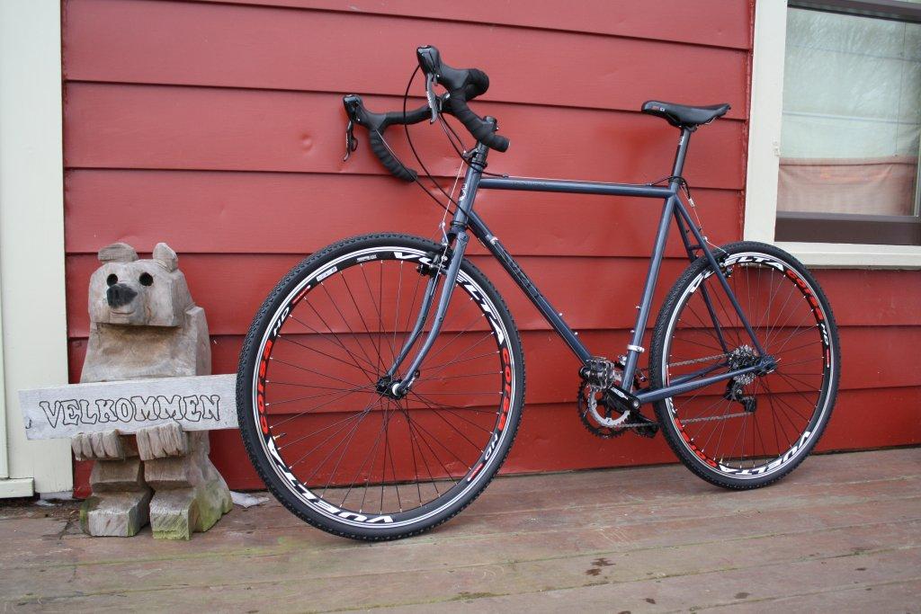 Budget-friendly cyclocross rim choices-img_1702.jpg