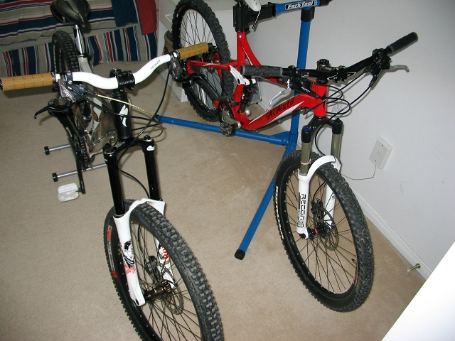 What made you buy your second bike?-img_1704-resized.jpg