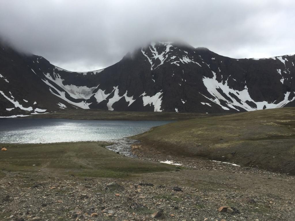 Daily Alaska mtb picture thread-img_1704s.jpg