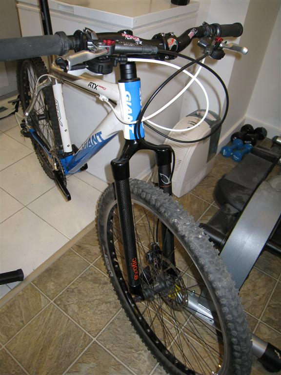 Post your hardtail Giants-img_1705-large-.jpg