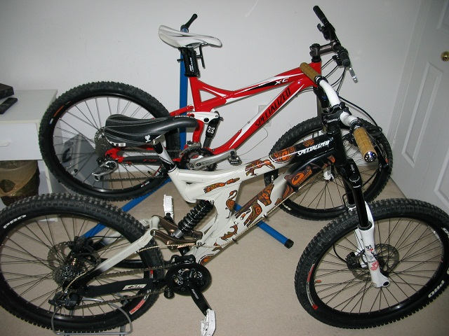 What made you buy your second bike?-img_1705-resized.jpg