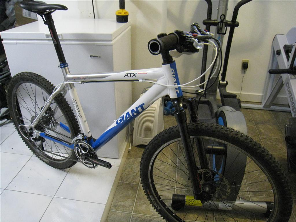 Post your hardtail Giants-img_1706-large-.jpg