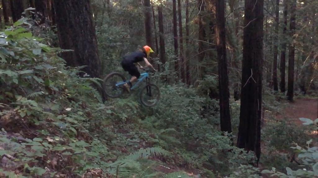 Weekend Ride Report Sept. 8th - 10th-img_1708%5B1%5D.jpg